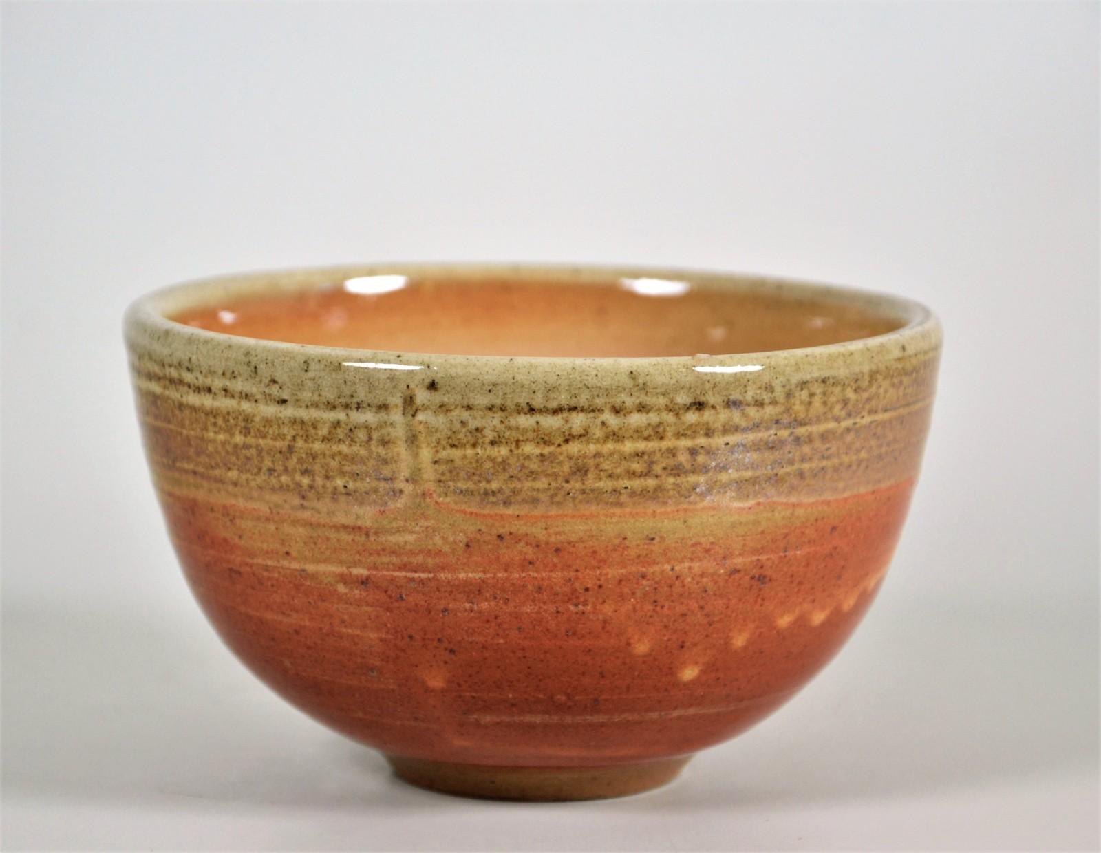 handgemachte steinzeug suppenschüssel getöpferte müslischüssel