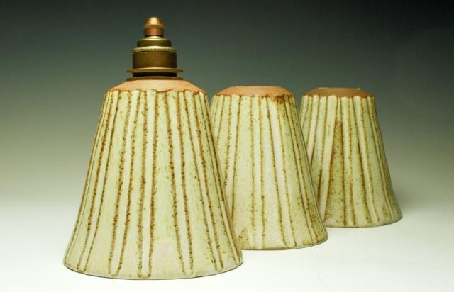 Keramik Auftragsarbeiten Isabella Bilstein