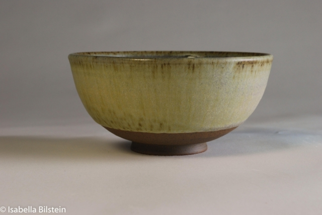 Stoneware bowls available for sale at my studio cardiff