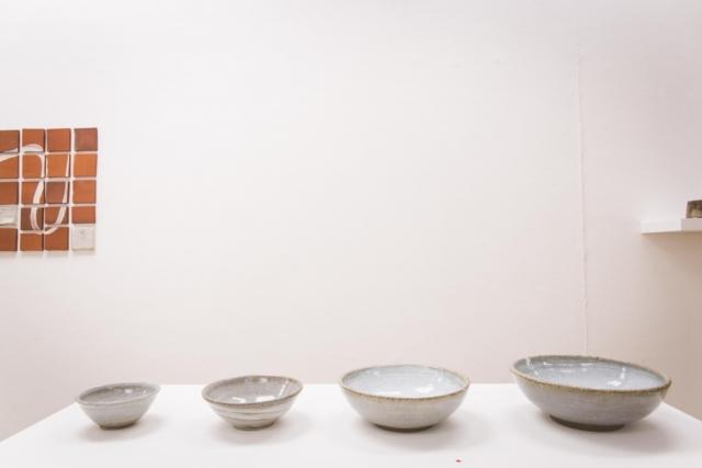 schüsseln keramik