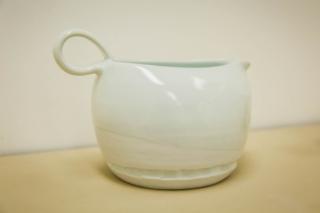 sauchiere Porzelan Serie, Porcelain, ceramics, pottery, bowls