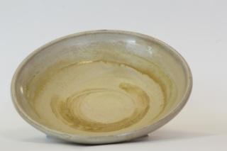 Große Obstschale keramik töpferei köln