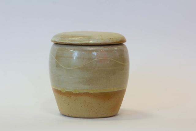 keramik töpferei handgemacht